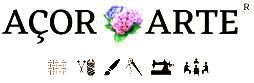 Açor Arte - Tecelagem, Artes Decorativas, Trabalhos para Eventos, etc em São Miguel, Açores
